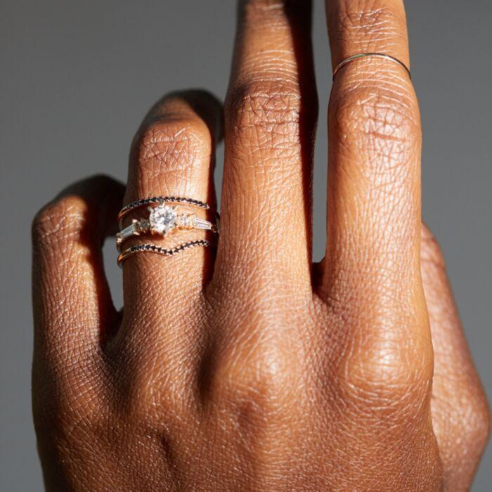 Pleiades Ring, Supreme image