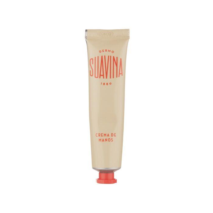 Suavina Hand Cream