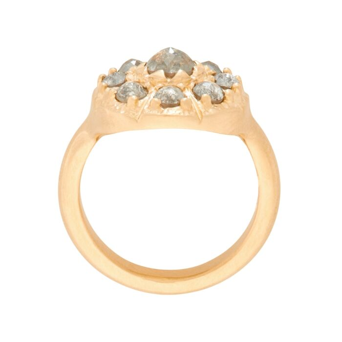 Georgian Ring image