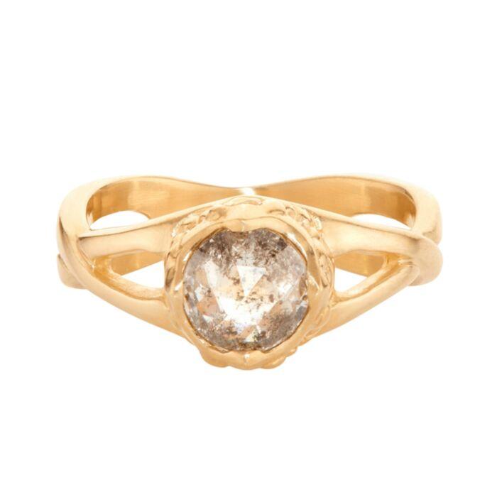 Liota Ring