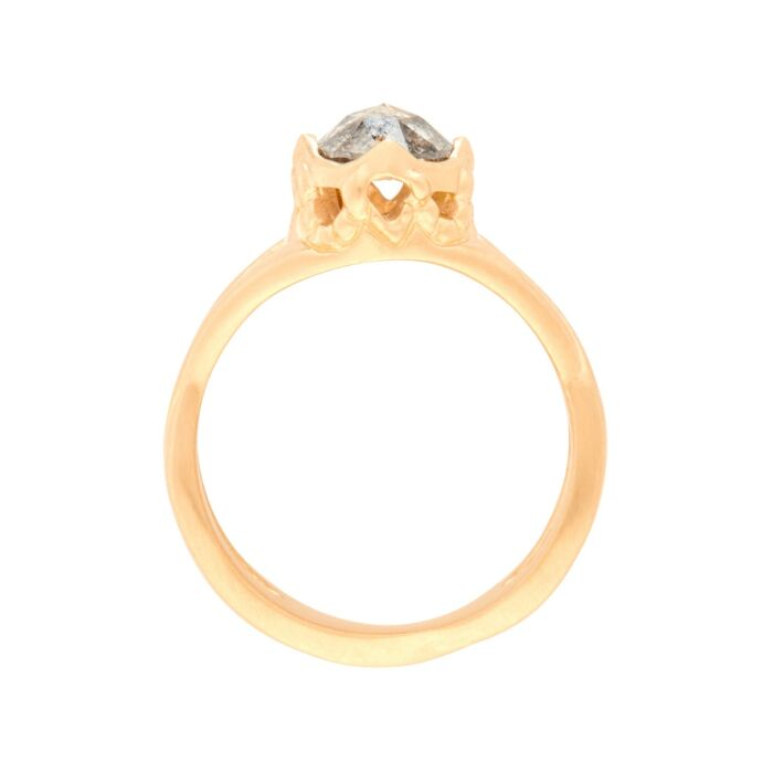 Liota Ring image