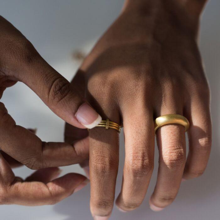 Trade Ring I image