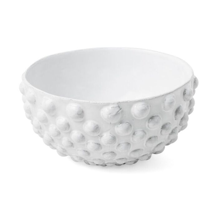 Adelaide Salad Bowl image