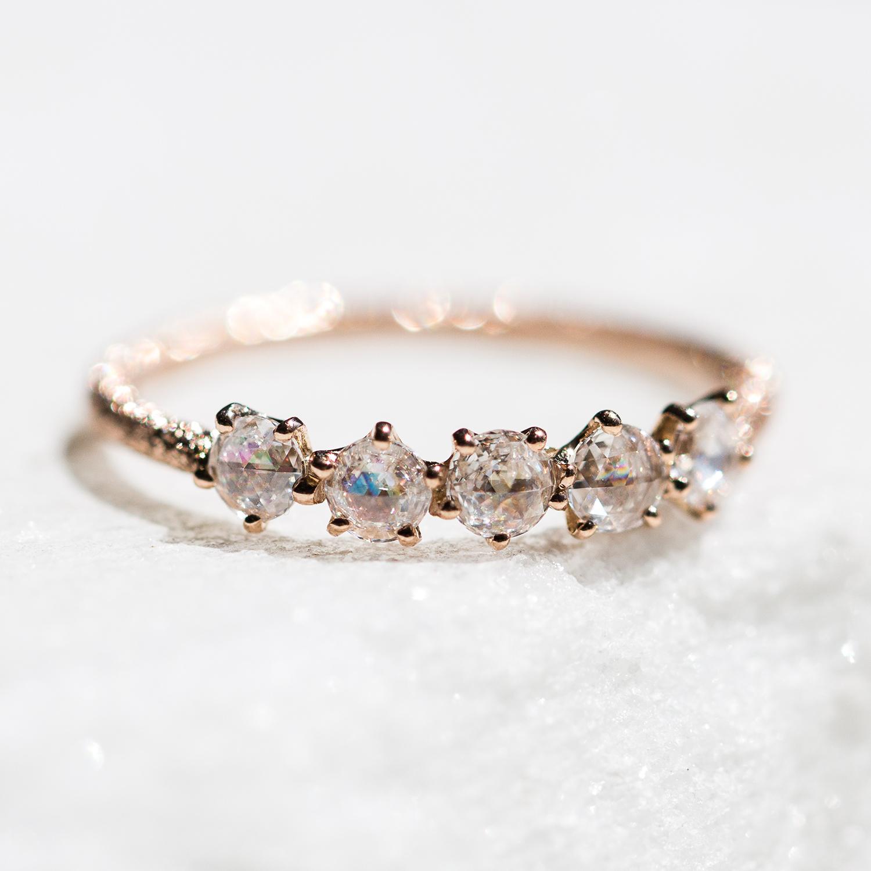wedding & engagement - catbird