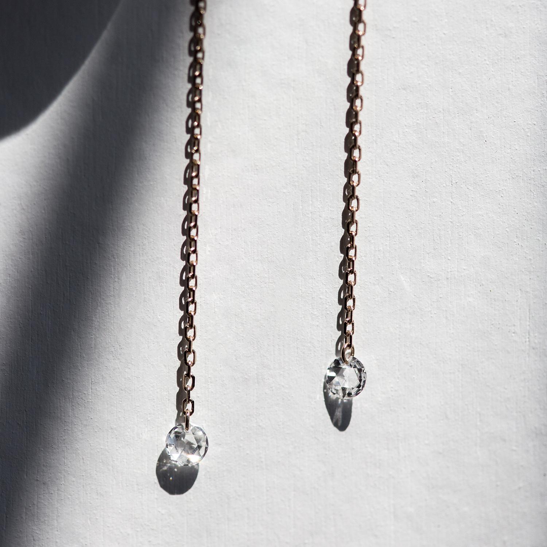 Earrings Jewelry Catbird