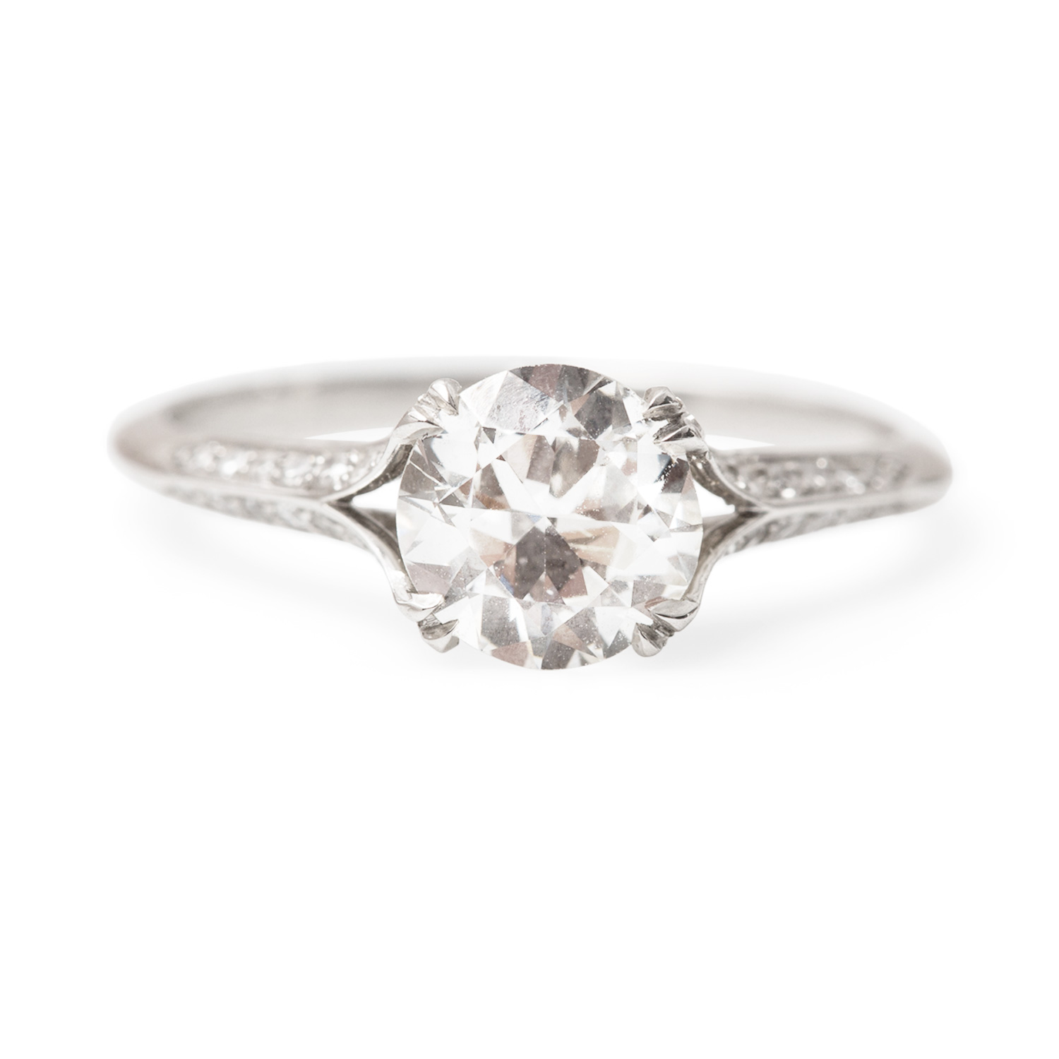 ut ceremony wedding don non traditional style engagement an diamond astonishing of and concept ring rings want files