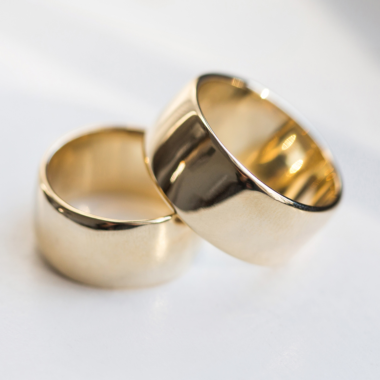 promise ring - catbird