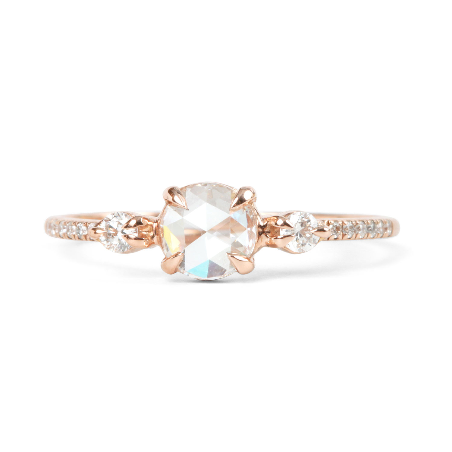 detail classic ring collections marquise rings diamond chalmers engagement with milgrain unspecified shaped round jewelers