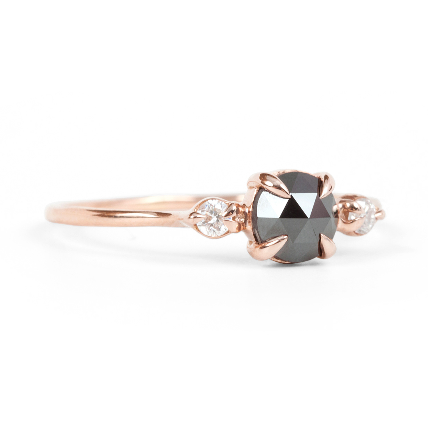 Engagement Rings - Wedding & Engagement - Catbird