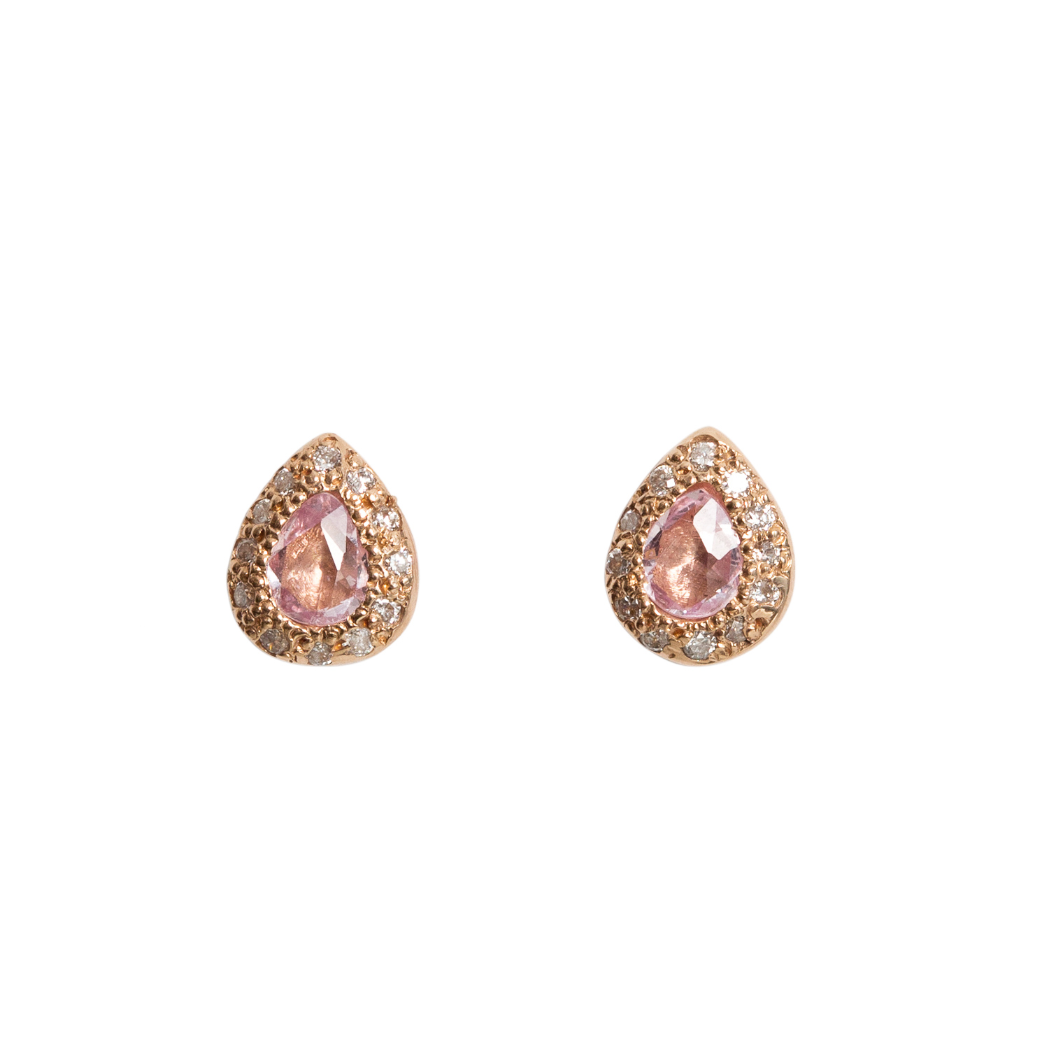 alternate lorenza post os jewellery ferrara drop earrings view product size