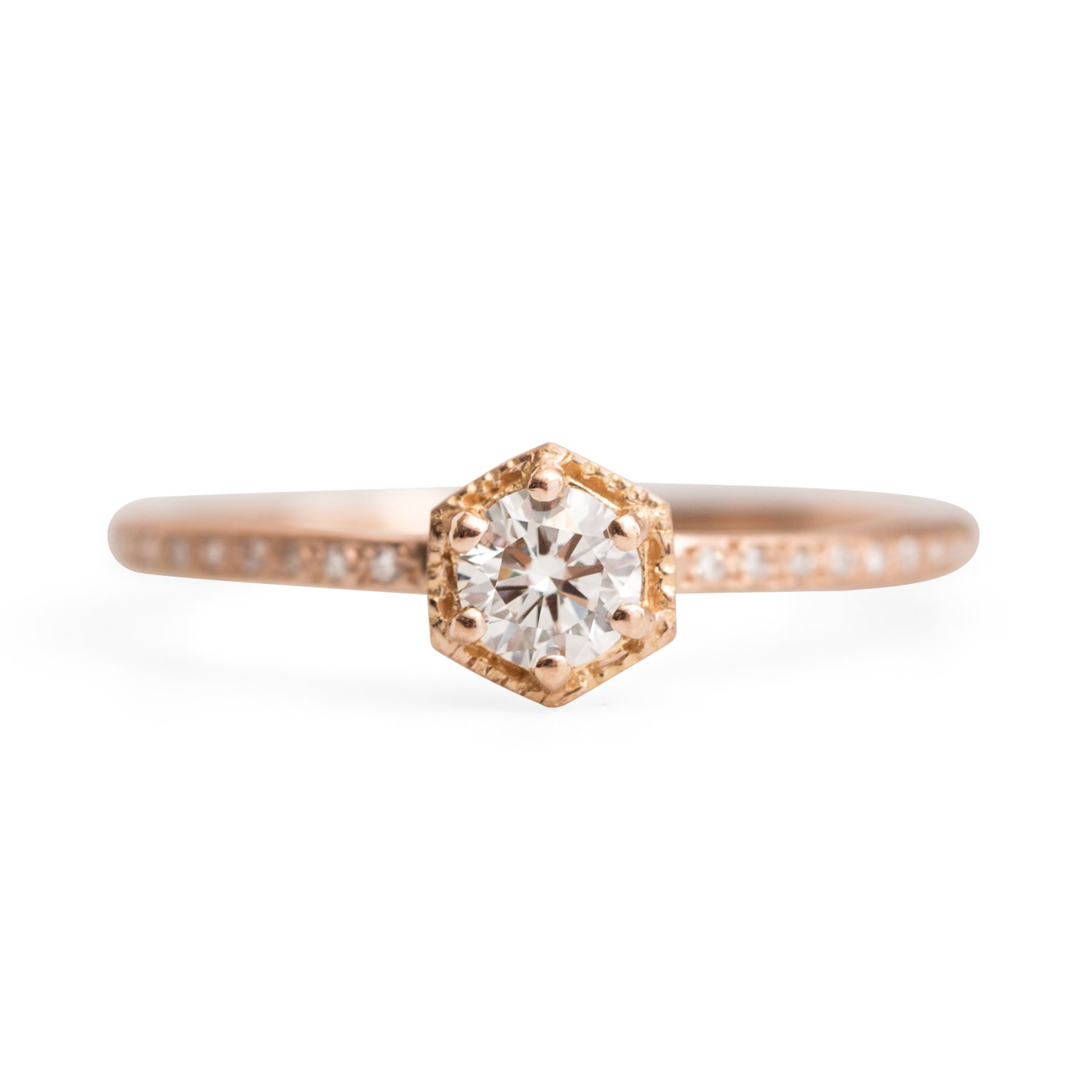 courtesy for every bands glamour minimalist best rings engagement gallery bride