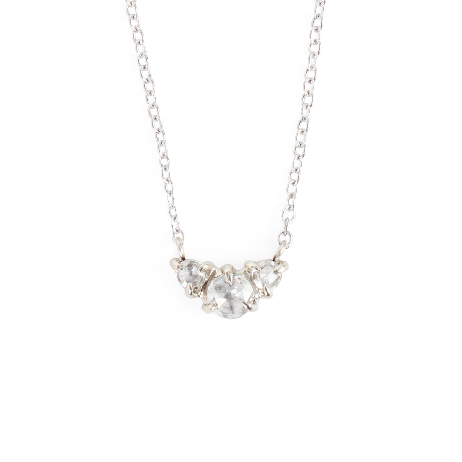 6e695f693 Catbird, Sleeping Beauty Necklace