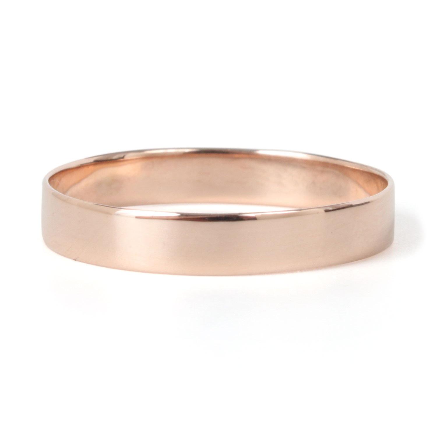rough matte band textured previous hewn rings hammered white gold product p wedding next domed