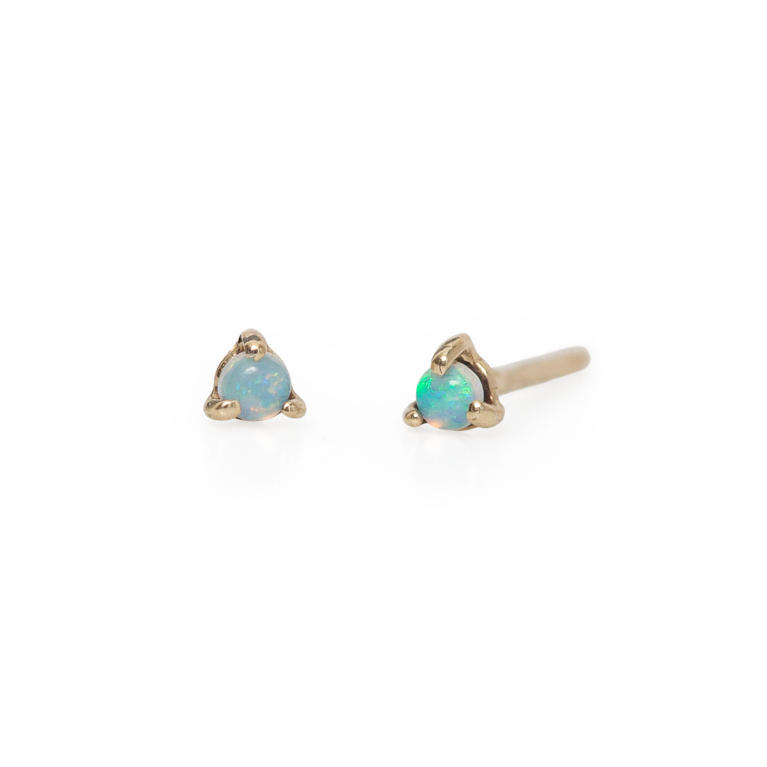 shop opal a through art dsc jewelry owyhee earrings journey