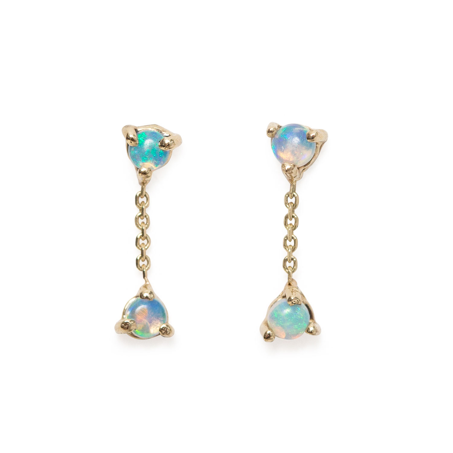 ear products jewelry pure earrings tor rings aquamarine