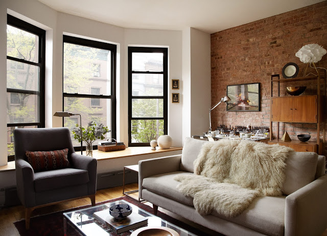 Uncategorized Shea Homes Design Studio Elena Holt on