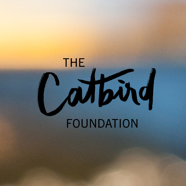 Catbird Foundation