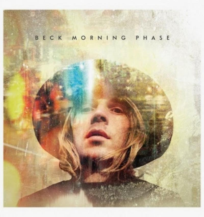 What We're Listening To: Beck