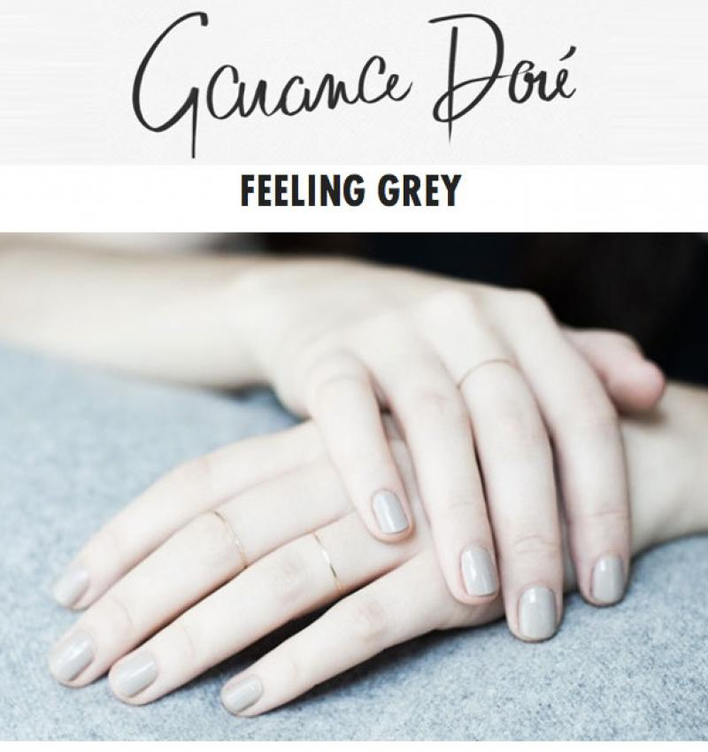 What We Love Today: Garance