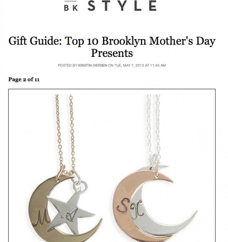 Brooklyn Magazine Gift Guide