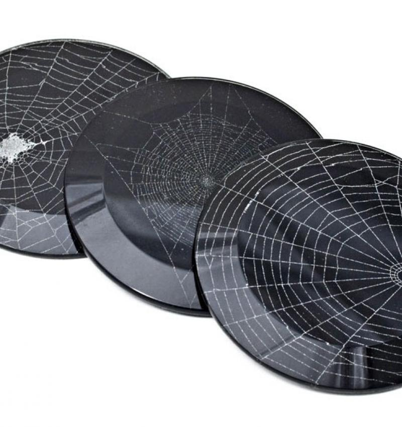 What We Love Today: Spider Webs
