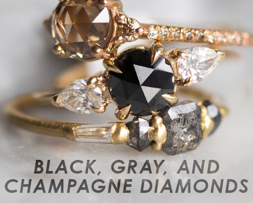 jewelry diamond in discover us white online possession store pin on rings ring engagement gold eccentric piaget