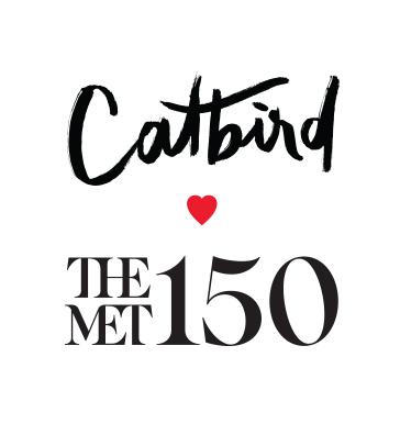 Met - Logo