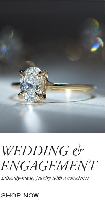 Catbird Wedding & Engagement